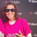 Melissa Bradley
