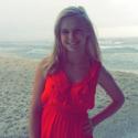 Amber Keasler