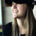 Kailyn Loggins