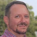 Paul Dunlap