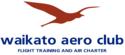 Waikato Aero Club