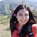 Nikki Angeli Sarmiento