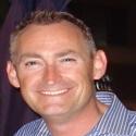 Jonathan Walmsley