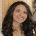 Melissa Khalil