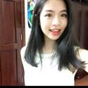 Thanh Jihu