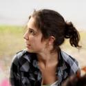 Daniella  Lauricella