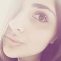Maral Sabbagh