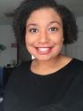 Amiyah Bowen