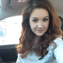 Katherine  Fagan