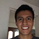 Mateo Betancourt