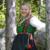 Liv Ingrid Gvammen