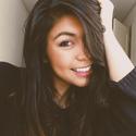 Taylor Garcia