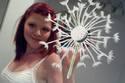Brittney Russell