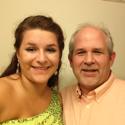 Meg and Craig Cramer