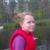 Åslaug Hjalland Ulla