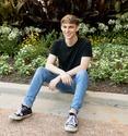 Shane Lewandowski