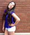 Jazmine Rodriguezi