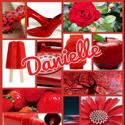Danielle Power