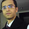 Hossein M