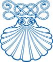St James Sanskrit Department