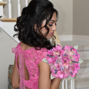 Sareena Sethi