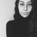 Natasha Caro