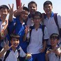 Jiahao Li