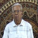 Aswathnarayan Rao