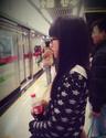 Shen Tianhe