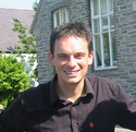 Adrian Cain