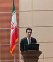 Mojtaba Dayyani