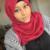 Fatma  Elasouad