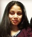 Lubna Patel