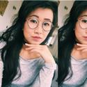 Victoria Wan