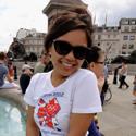 Tatiana Alexis Manayan