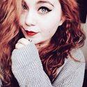 Kate Chard