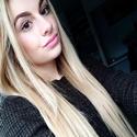 Jenna Bourge