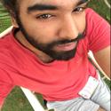amarpreet Singh Chhina