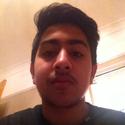 Nabil Sajjad