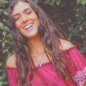 Ines Dc