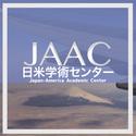 The Japan-America Academic Center (JAAC)