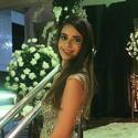 Ana Carolina Del Castillo Jucá