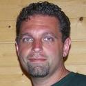 David Wisotzki