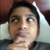 Jaden Patel