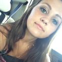 Megan  Burrows