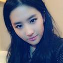 Li Zijie