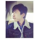 Changhao He