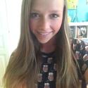 Samantha Halbish