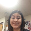 Megan Irby