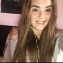 Samantha  Bogie
